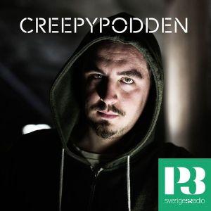 creepypodden-med-jack-werner